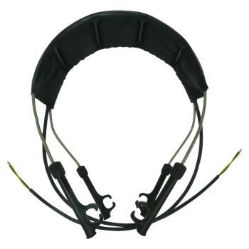 Peltor MT7H79 Headset replacement headband AF2-01 replaces AG2-F-02