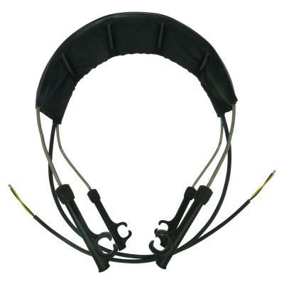 Peltor MT7H79A Headset replacement headband  - AG2-01 - Showcomms