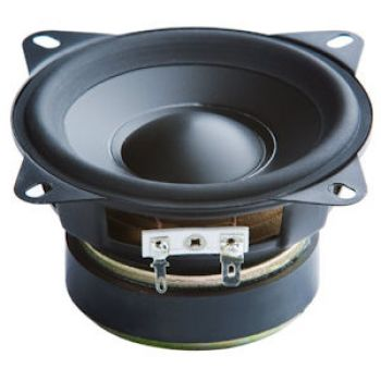 D.A.S. replacement Loudspeaker for Arco 24 Arco 24T and VA-24T