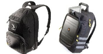 Peli Laptop and Tablet  Backpacks