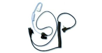 Kenwood Radio Accessories
