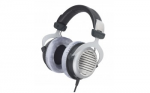 DT990 Beyerdynamic Spare Parts