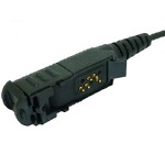 MTP3250 connector 150
