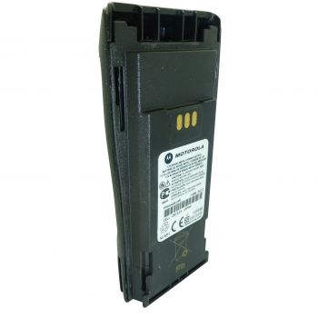 Motorola DP1400 and Cp040 Battery 1400mAh NiMH