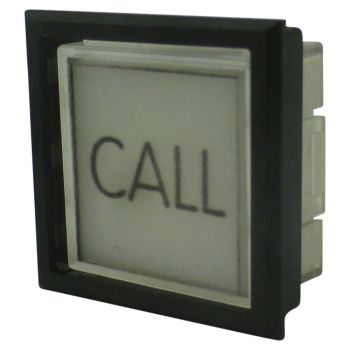 Altair Call Button for models EM201 WBS200 EF200