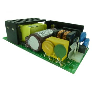 Altair 3000 Power Supply for WBS200 and EF200