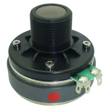 D.A.S. Audio M-26 replacement HF driver Action 8, Action 8A