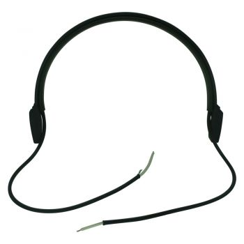 Telex Airman 750 SPA headband assembly