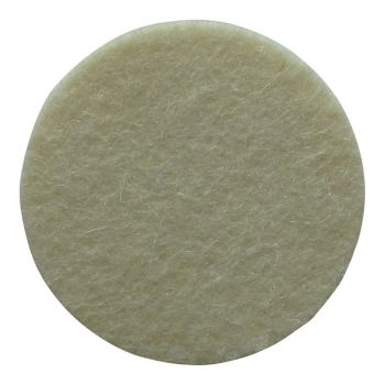 Telex Airman 750 Cushion Pad