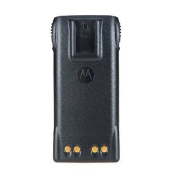 Motorola Battery GP340 Li-ION 1500mAh PMNN4158AR