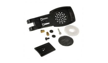 Beyerdynamic DT108 DT109 Black Microphone Housing kit