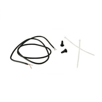Beyerdynamic DT770 DT880 DT990 Overhead headband cable assembly