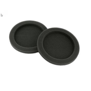 DT440 DT441 Foam Earpads for older models EDT440F