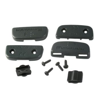 DT770 DT880 DT990 Slider Repair Set complete kit