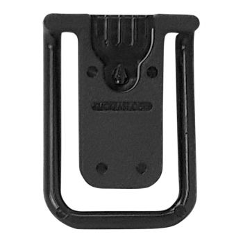 DOCK11 Klick Fast Belt Clip Dock