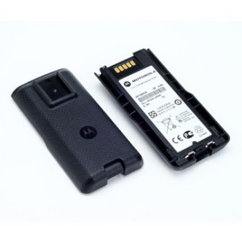 NNTN8023 High Capacity LiIon Battery 2150mAh IP55