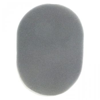 Telex PH10 Foam Ear Insert
