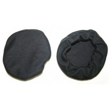 Beyerdynamic Cotton Hygiene covers 5 pairs
