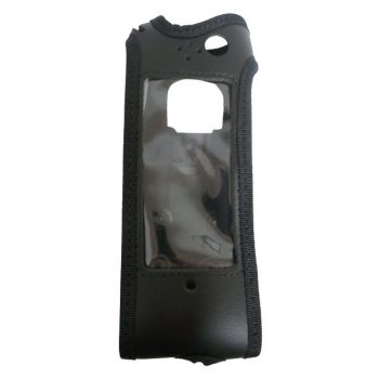 Nokia THR880i case radio cover with Klick Fast docking stud