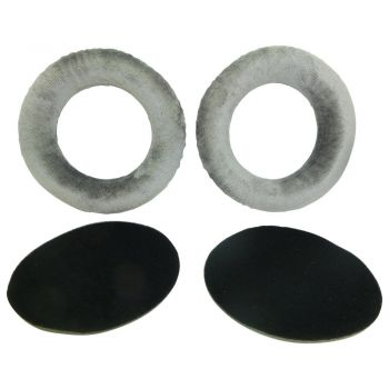 Beyerdynamic DT770 Velour Ear Pads and foam infills EDT 770V