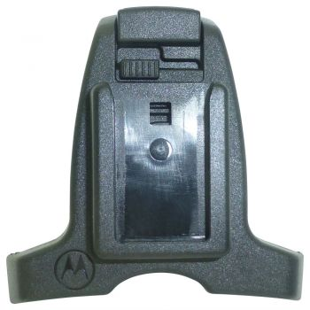 Motorola MTH800 Bracket for a Belt Clip FTN6302A