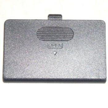 Battery Cover for Showcomms Wireless Tour Guide Receiver
