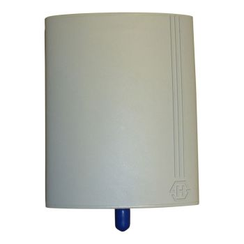 Altair 5110 DAP6060 Directional Antenna for WBS 210 (2 required)