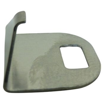 Motorola GP300 Chassis Case Clips