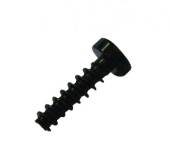 Telex PH44 PH88 Headset Housing screw