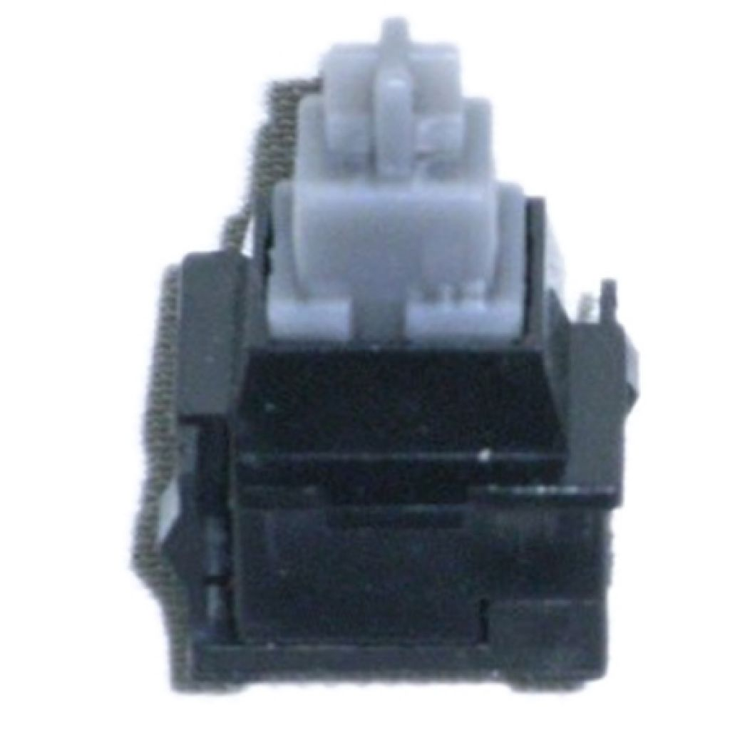Telex RTS BP325 Call switch