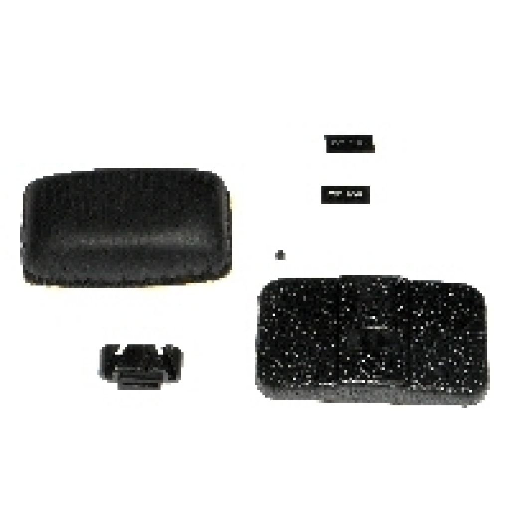 Beyerdynamic DT108 Side Support Dummy Ear cushion kit