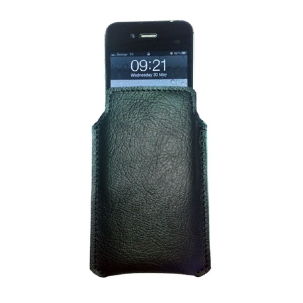 Iphone case with Belt clip