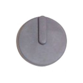 BP325 TR700 TR800 IFB4030 Volume Knob Cover