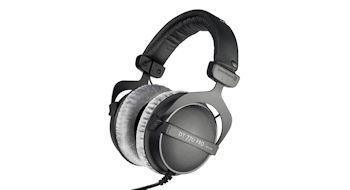 Headphones Beyerdynamic