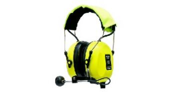 A-Kabel BlueTooth Headset AK6952