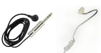 IFB Kits & Earpieces