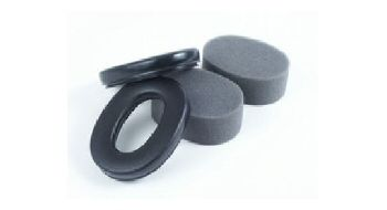 Peltor Hygiene kits