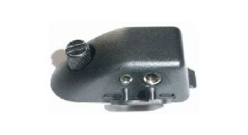Motorola Radio headset adapters