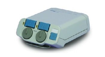 Telex RTS Intercom