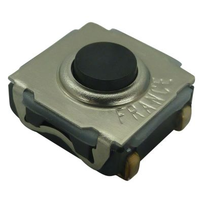 Telex RTS KP12 Panel SPP tactile switch - F01U286880 - Showcomms