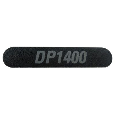 Motorola DP1400 Product Number Label - 33012039019 - Showcomms