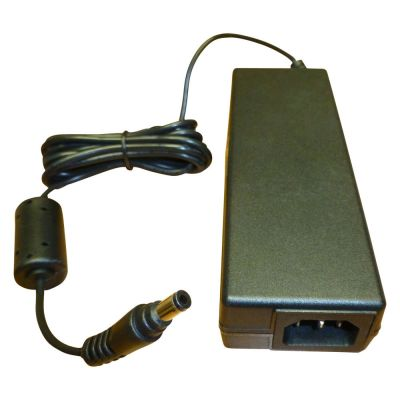 Power supply for Telex BC-800NM4 TR700 TR800 4 way Battery Charger - F01U155259 - Showcomms