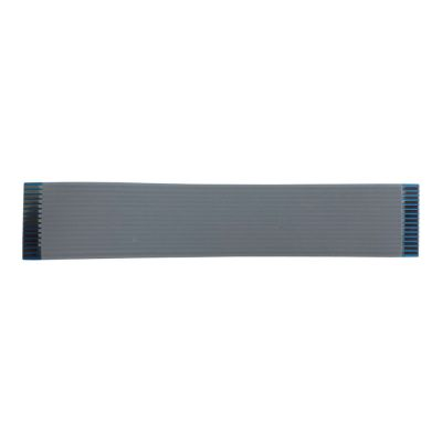 Telex Wide Ribbon Cable Printed Samtec FJ-15-D-03.0 - F01U110783 - Showcomms