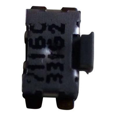 Motorola GP320 GP340 SMD PTT Tactile Switch - 4080523Z02 - Showcomms