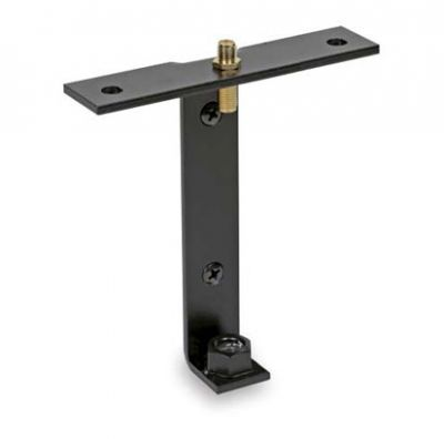 Altair AS-MB200 Bracket for 1 x directional Antenna - ALT-ANT-BRACKET - Showcomms