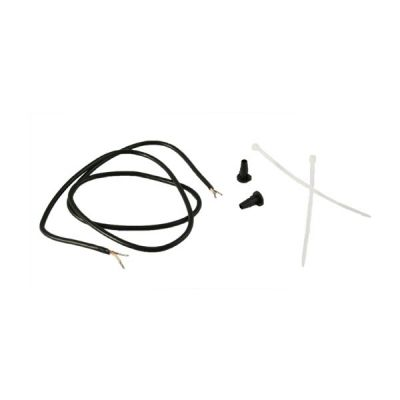 Beyerdynamic DT770 DT880 DT990 Overhead headband cable assembly - DT913483 - Showcomms