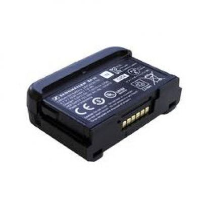 Sennheiser BA300 Battery 3.7 V 150 mAh Li-Ion - 500898 - Showcomms