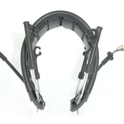 Peltor SportTac replacement Headband - FB3-F-06 - Showcomms