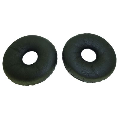 Telex Airman 850 Leatherette Ear Cushions  - F01U118432 - Showcomms