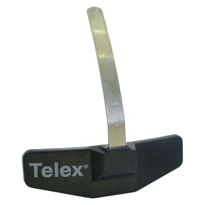 Telex PH88 headset Temple Rest for single sided headset  - F01U110211 - Showcomms